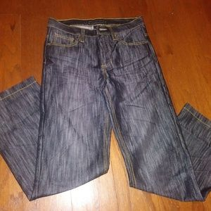 Nwot Boys South Pole jeans